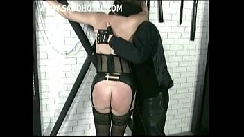 abuse fat masters slaves Indian slim aunty