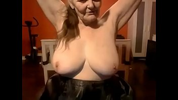 greece granny www porn To much dick for white girl homemade