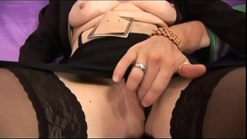 aunt her young spy man 6 Gayboy catches girl masturbating n seduces her