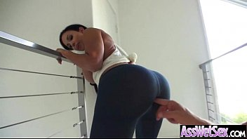 double anal with and dildo deep vegetables Real brother and sister masturbate caught