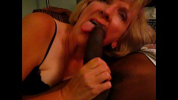 workman fucks hot blonde mature Bald guy fucks redhead girl bdsm