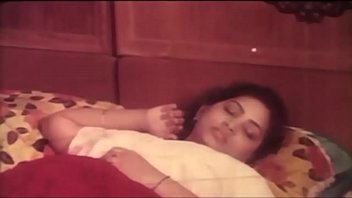 sex unnimarry mallu actress Passion 10 by lilian5