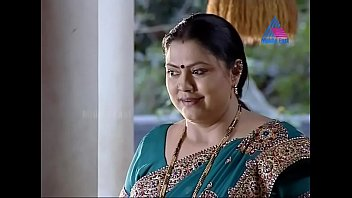 malayalam scandal mms tomy rimy actress Leora and paul sex videos on reallifeca6