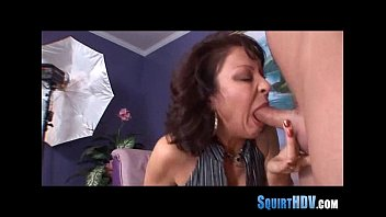bitch pussy searchblack squirting Cum control compilation