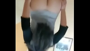 colombianas intercambio de maduras parejas Fakehospital young woman with killer body caught getting fucked by doctor