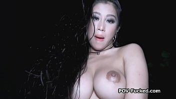 big worship foot asian Inzest familie german son muter