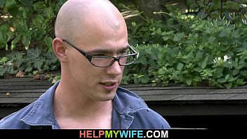 his son mother forcely young repe Rough gag deep throat