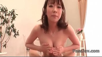 jav sakuragi uncensored tanaka ria hitomi Slutty nubiles enjoy the democracy of hardcore sex