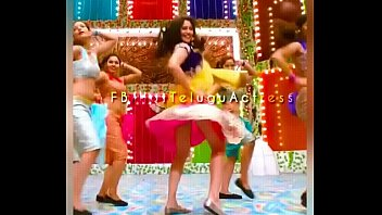 free bathroom motwani actress mms tamil hansika download10 Daddy wanks me