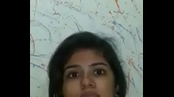 changing blouse aunty indian boobs Wide leg machine