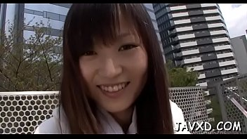 yaiza carol teamed with Japanese mother film download