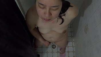 asian forced milf by son10 hot Une francaise qui se masturbe