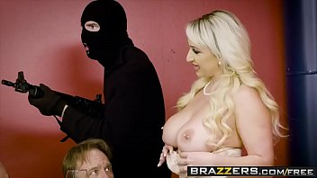 hous videocom brazzer downlode hd Expliocit sex scenes mainstream