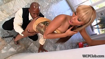 repe young forcely his mother son Solo mastrubation with dildo