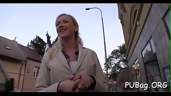 public agent in czech holly Abused by father