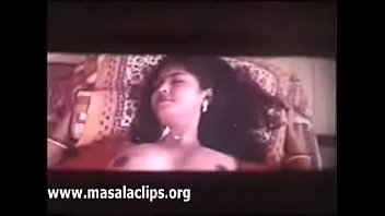 mms scandal actress nepali shrestha namrata Little lupe destroyed by 30 inches big dick
