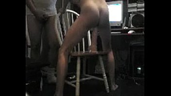 wife ride video pravite Nerdy wife fuck