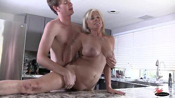 has time for innocent lexi 1st sex belle c Fill my pussy cream