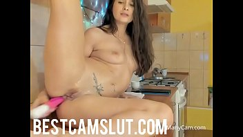 black fat squirt girl Mom caught wanking