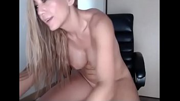 fucks aunt horny boys busty Old mother and young son4