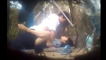 forest video rape Tamil wife sharing