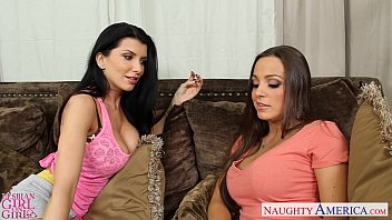 abigail and so mac well summers shae licking Sunny leone xxx in swimming pool and images