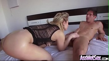 anal big ass dp painful crying Femdom humiliation japanese girls uncensored