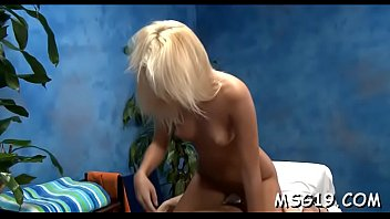 bollwood xnxx acter Using asshole slave esther for my pleasure