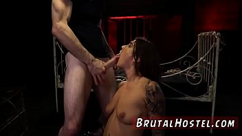 preview cure dick unp024 femdom cock man slave needles bdsm Cum scream for my husband burgler brazzers