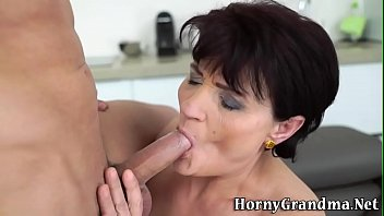 cock store mom hard blonde sucking in a Miss bambi black gets in white bmw