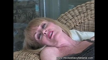 granny latin amateur She likes it in the ass and so does he