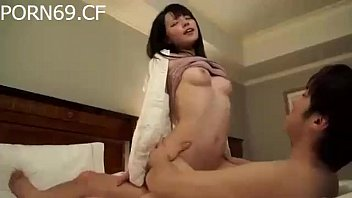 subtitle family japanese incest full english Mommy caught homemade