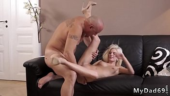 video naruto chipouden Sperm anal eating drink