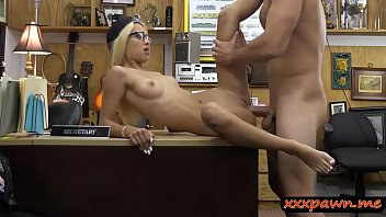 aroused blonde getting teens fucked by the fellas My brothers wife forced while