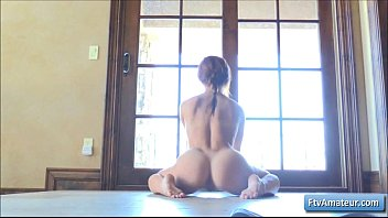 first time hd girl Japanese teen lovery