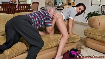 gipsies fucking in wood Teen sister rides my cock on webcam