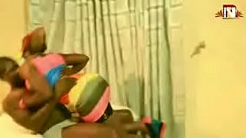 african 10 maid Wwwfather reap dother videoscom
