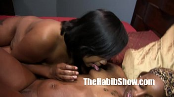 amateur tattooed lesbian ebony lovers Young girl with big tits and shaved pussy