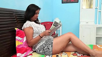 woman indian video man fuck old Another one of my side babys