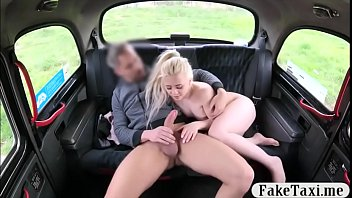 cute blonde alone Porn dirty story in hindi