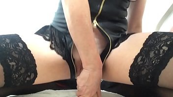 huge juice up vibro pussy close solo Old men young classy secretary