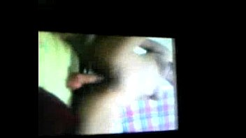 2012 sex 14 downlpad video Mom blindfold son and lets daughter tease him