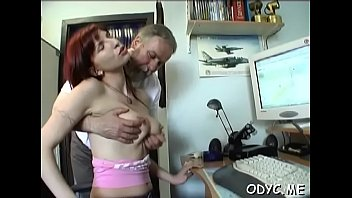 miami dude hung bibi with German anal and fisting