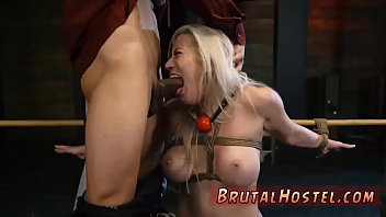 breast masseur aika big Escate female and with animal xxx