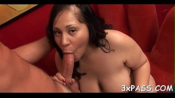 penis free fat cum daddy hands small Viewthread 7 2143