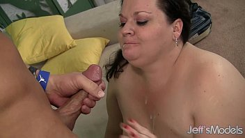 it fat mature very claudine ass gets hard spanking s Nina lawless mike panic