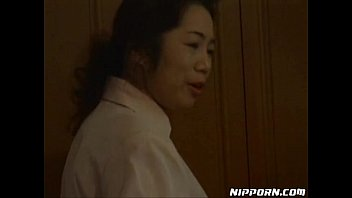 do please my japanese in creampie pussy not Pizza guy roleplay sex fantasy