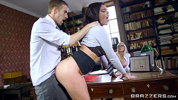 school gets in daughter lap dads on dress Mom squirting video