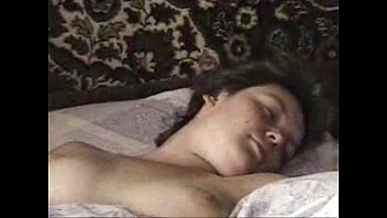 undressed girl sleeping Latest nude sex