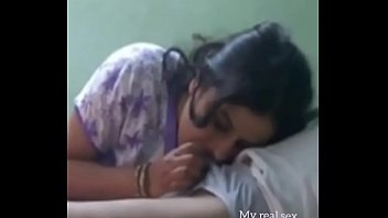 friend sharing a with wife desi Asian school cream